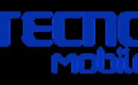 TecnoMobile