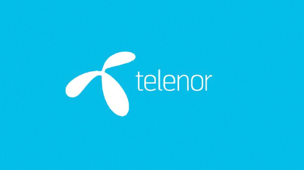 Telenor-Q2.18Revenue