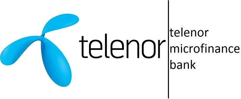TelenorMB-Pk