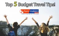 Top5TravelTips-FareMakers