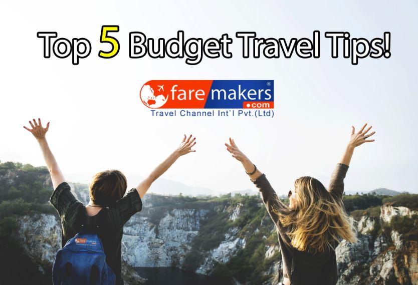 Top5TravelTips-FareMakers