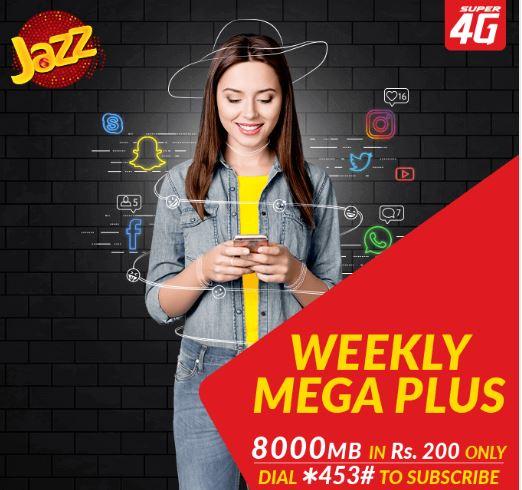 Jazz-WeeklyMegaPlus