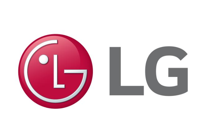 LG-2018H1Results