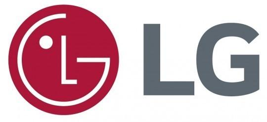 LG _Logo