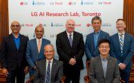 LGAI-ResearchLab