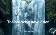 OppoF9-ComingPK