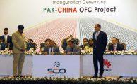PakChina-OFC-PTCL-SCO