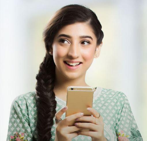 Ufone-InternetPlusePlus