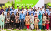 Zong4G-Trainee2018