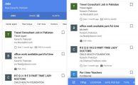 GoogleJobSearch1