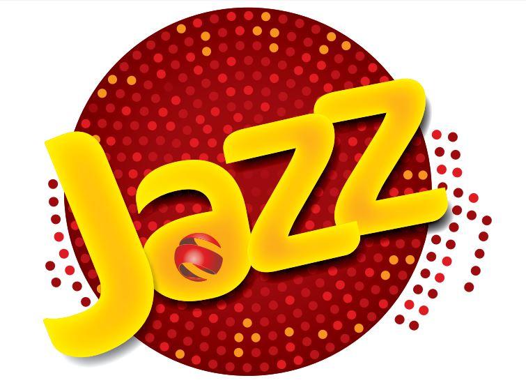 JazzSustainabilityReport2016-17