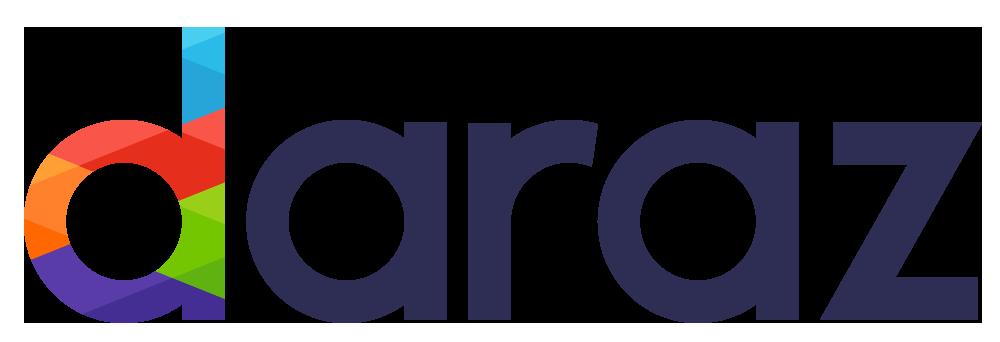 Daraz_logo_color