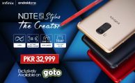 InfinixNote5Stylus-Launch