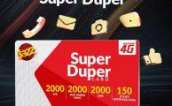 Jazz-SuperDuperCard