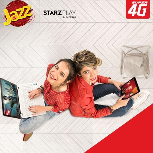 JazzStarzPlay-Pic