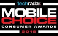 OPPO-MobileChoice