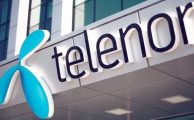 TelenorQ32018