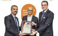 Ufone-ISO9001-2015