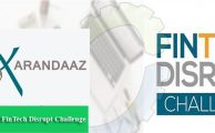 Karandaaz3rdFinTechDisruptChallenge