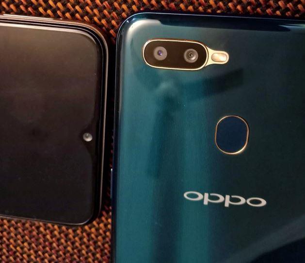 OPPOA7-BiggestBattery