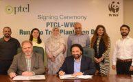 PTC-WWF-Pakistan-Rung Do