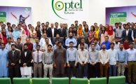 PTCL-SummitProgramme2018