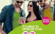 Zong4G-UpgradeOffer