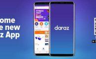 DarazMobileApp