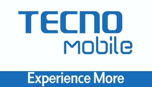 TecnoMobExp