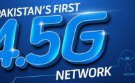 Telenor4.5G