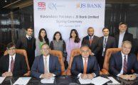 JSBank-Karandaaz