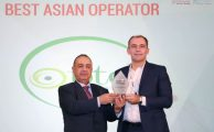 PTCL-BestAsianOperator