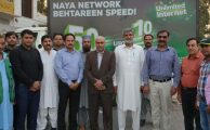 PTCL-GRWSKT-Exchanges