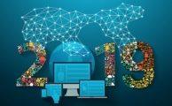 TechTrends2019