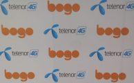 Bogo-Telenor