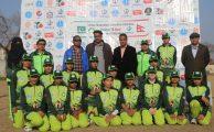 PTCL-PakNepal