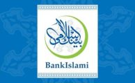 BankIslami announces 2018 Annual Financial Results